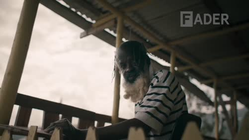 Popcaan - 'Dem Wah Fi Know' (Official Music Video)