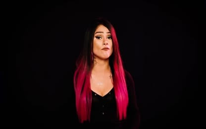 Vibe Higher Cypher 2 ft. Snow Tha Product, Castro Escobar, LexTheGreat