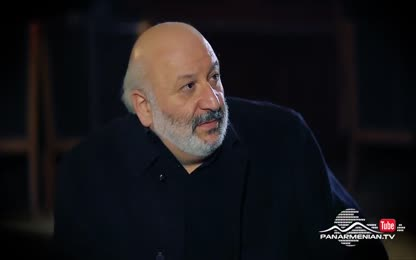 Nran Hatik - Episode 81