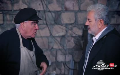 Nran Hatik - Episode 102